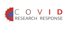 Covid Research Response